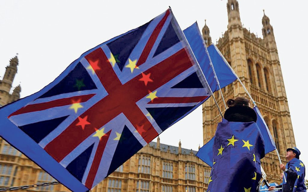 follow the debate and vote in the House of Commons - The Economic Journal