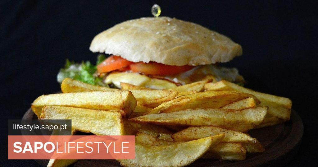 Takeaway on the outside, soft inside. The perfect crisp exists and we have the recipe - Tips