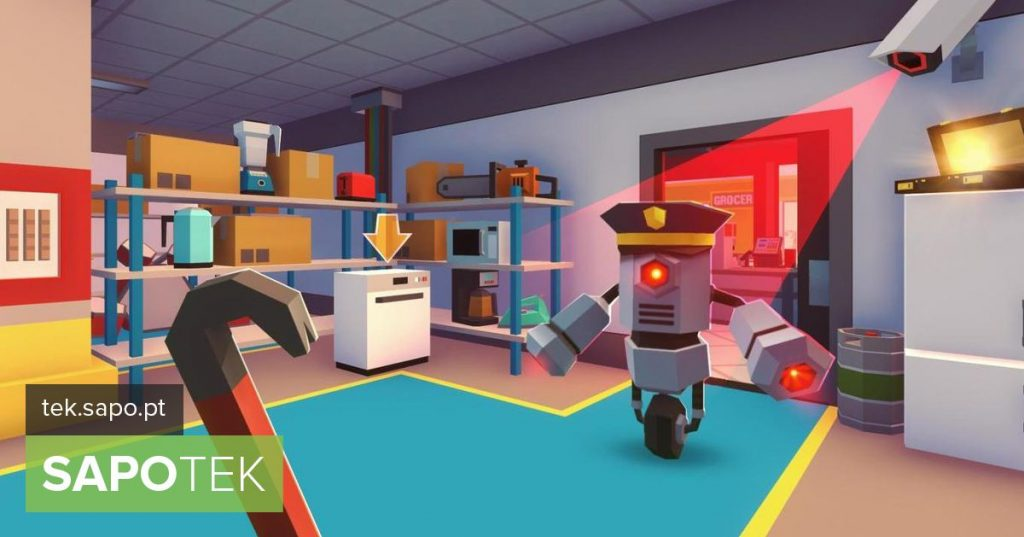 10 new mobile games to play in the month of March - Multimedia