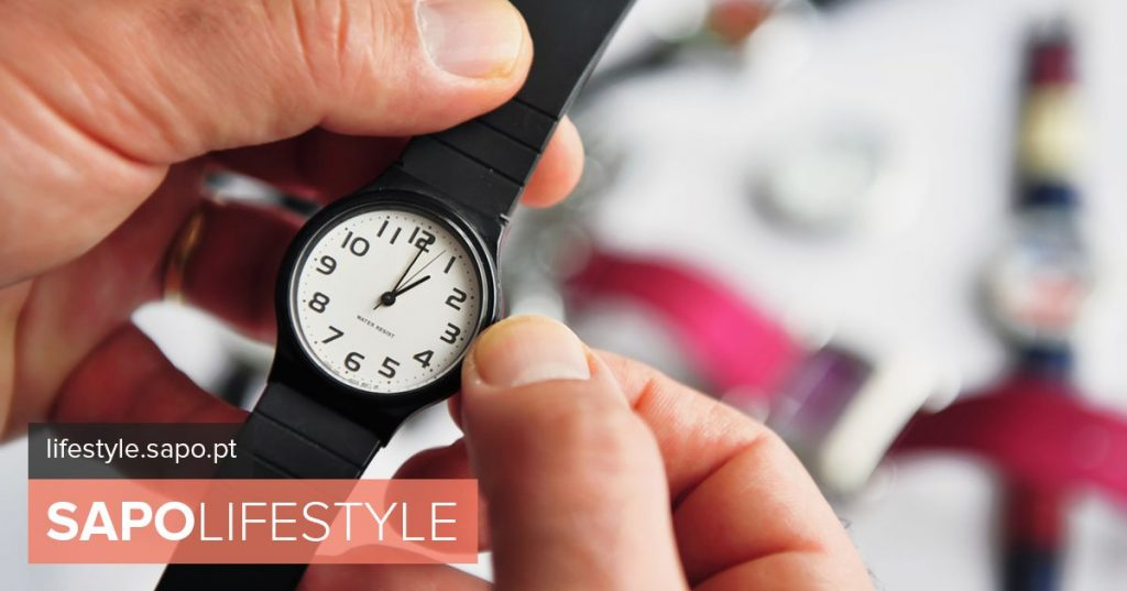 Change of time. Effective strategies to prevent disorders that may disrupt your daily routine - Health and Medicine