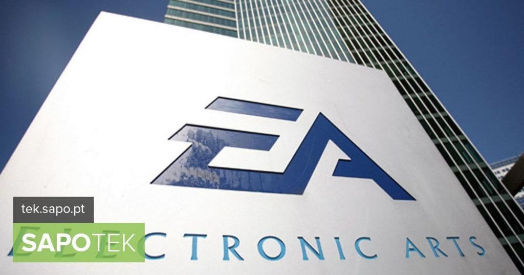 Electronic Arts fires 350 workers and promises to improve quality of its games and services - Business