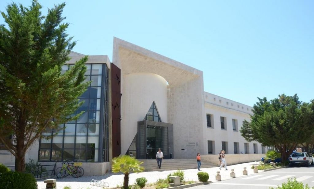 Exhibition shows history of the first years of the University of Algarve - Jornal diariOnline Região Sul