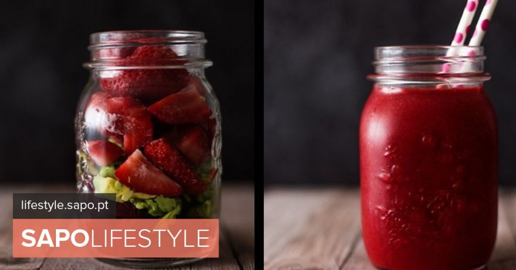 From fruit to smoothie in 4 recipes with lots of flavor without processed sugars - Tips