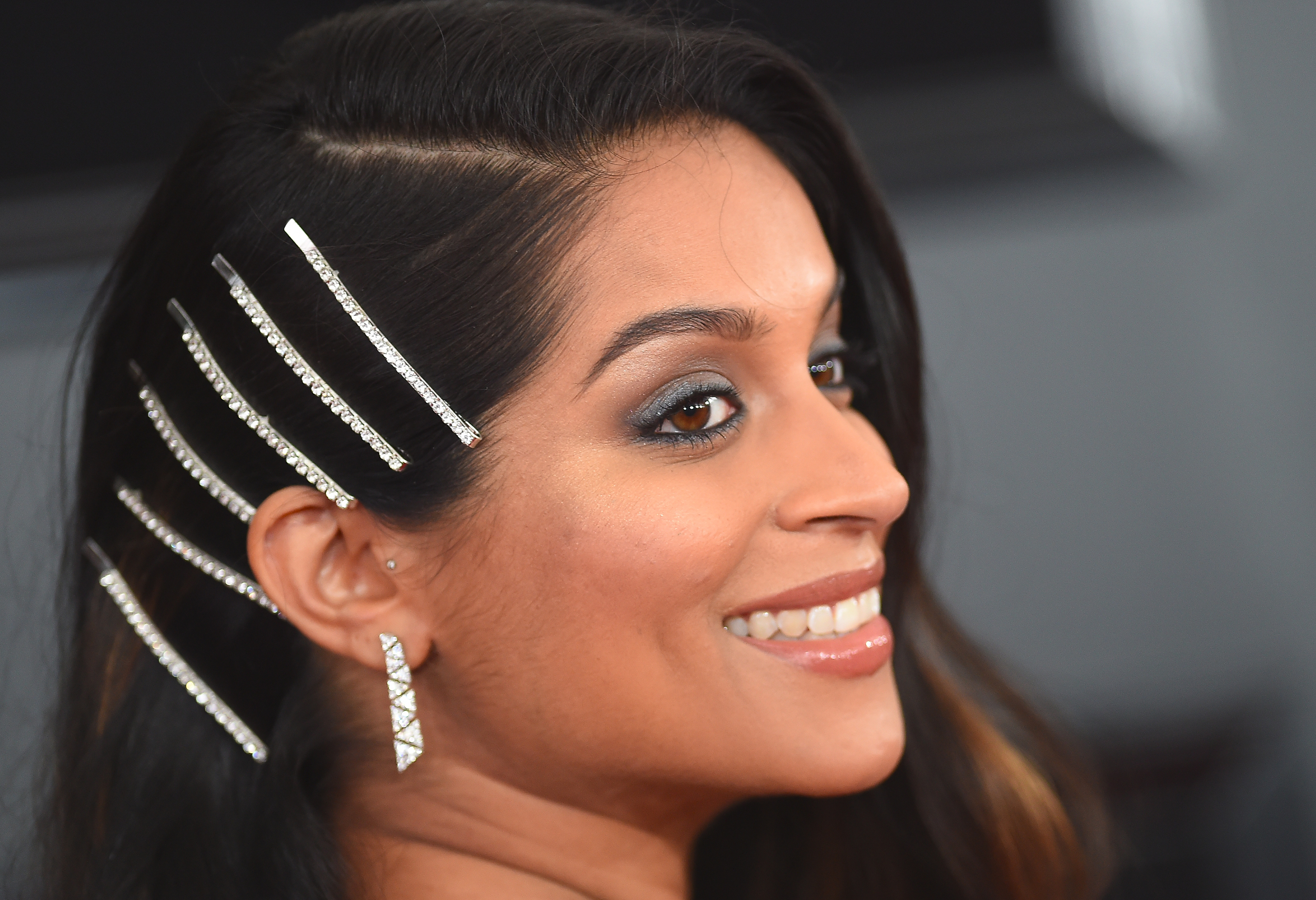 Lilly Singh: From Youtube to a talk show on one of the top