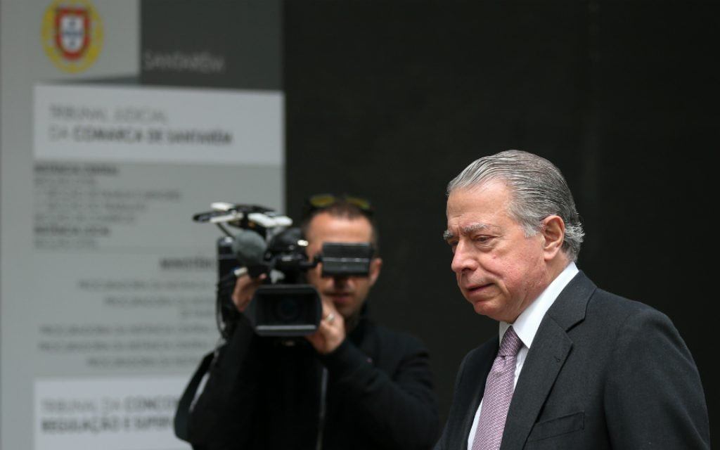 Liquidation Commission received about 34 thousand claims of credits - The Jornal Econômico