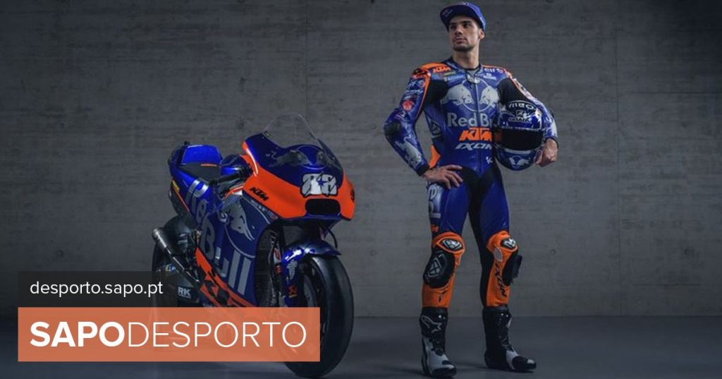 MIGUEL OLIVEIRA KTM MOTOGP 2019 MOTORCYCLE MOTORBIKE RACING LEATHER SUIT//JACKET