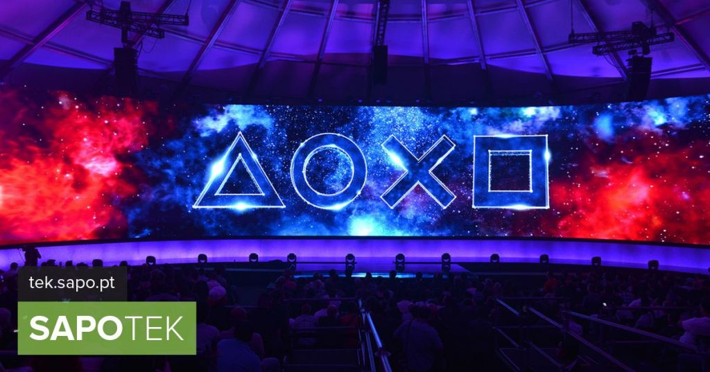 PlayStation: there are news to know in the first edition of State of Play - Internet