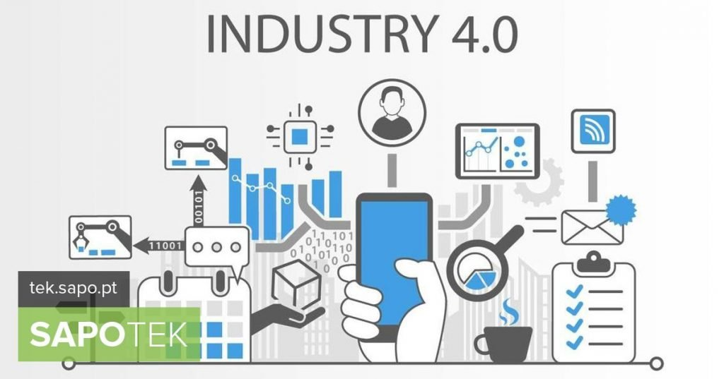 Tool to evaluate digital maturity of companies is already available online - News