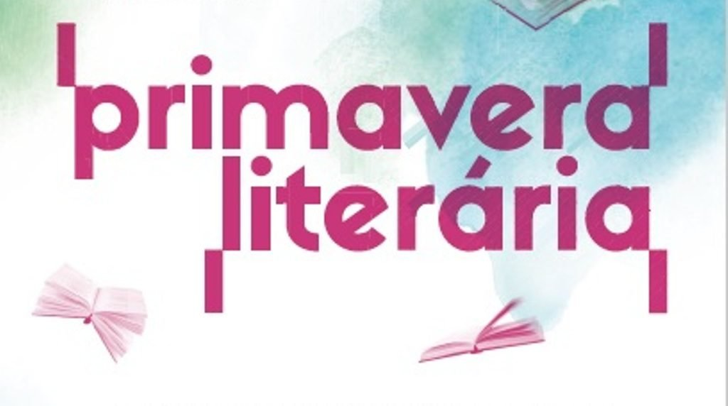 «Literary Spring» in the Alameda gives new impetus to the Faro Book Fair - Jornal diariOnline Região Sul