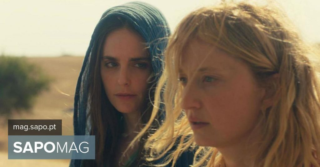 """12th Italian Film Festival - Film of the day: """"Lucia Full of Grace"""" - Up-to-Date"""