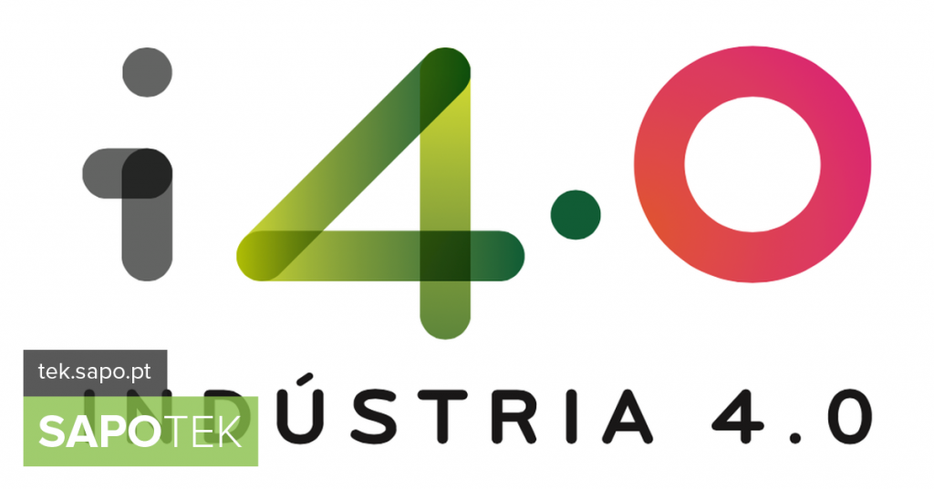 Phase II of the Industry 4.0 initiative will mobilize 600 million euros - Business