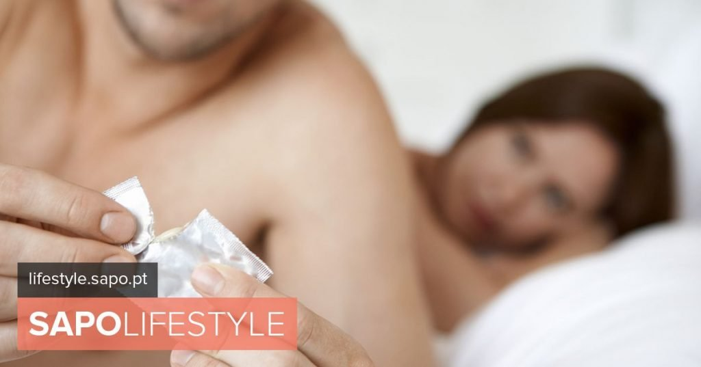 3 tips that will make you like condoms more - Relationships