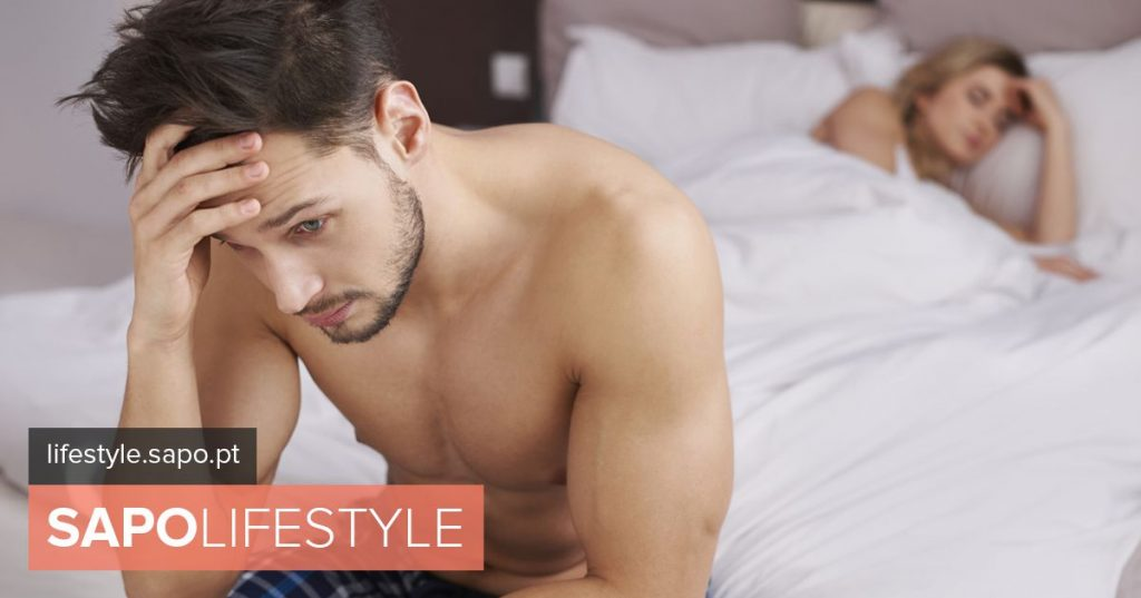 6 things that can make you allergic to sex - Sex