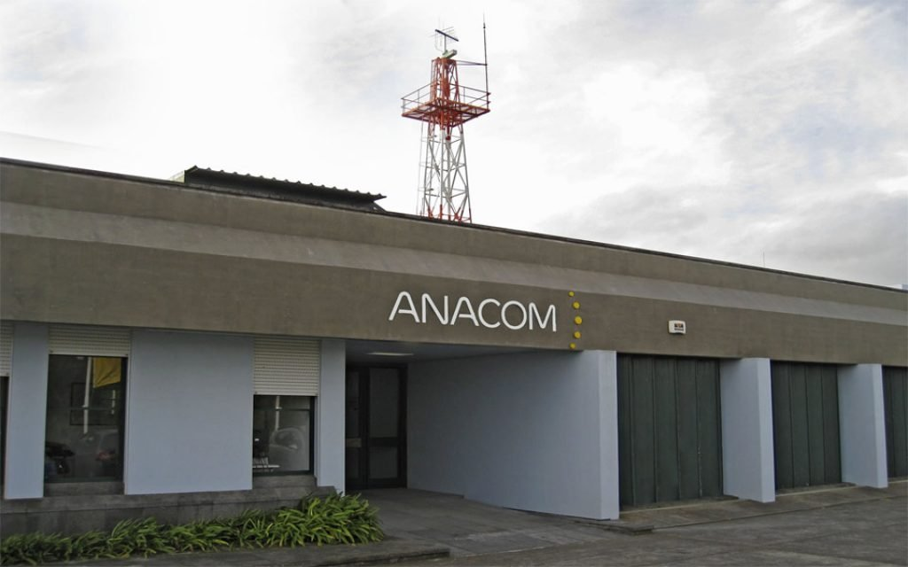 Anacom proposes tender for fixed telephone service provider with reduction of values - O Jornal Económico