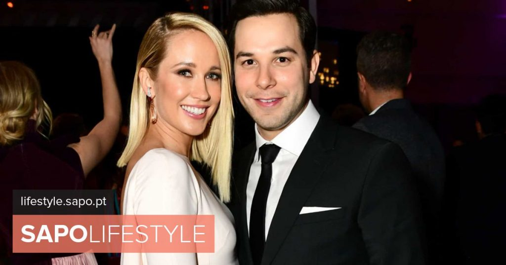 Anna Camp and Skylar Astin, 'Pitch Perfect' actors, divorced - News
