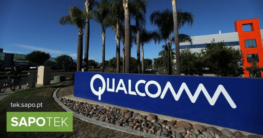 Apple and Qualcomm end most of their legal battles (almost) before they begin - Business