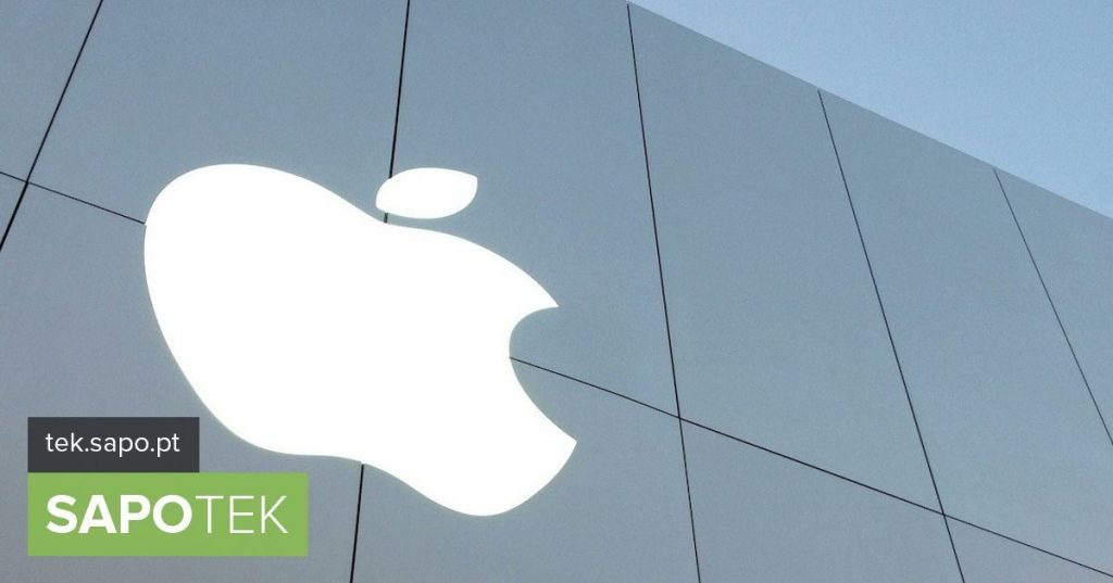 Apple wants to make iPhone only with clean energy and will rely on Foxconn - Computers