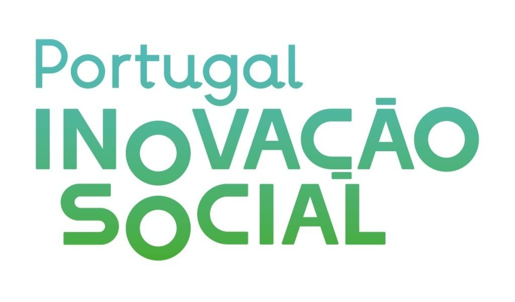Applications for the Impact Partnership with extended deadline in the Algarve - Jornal diariOnline Região Sul