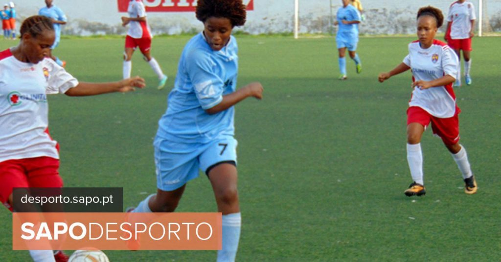 Black Panthers hold women's football tournament in solidarity with Beira