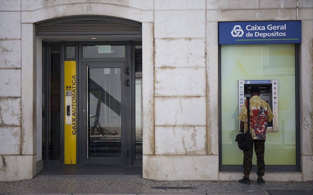 CGD directors on credit boards canceled negative opinions - Jornal Econômico