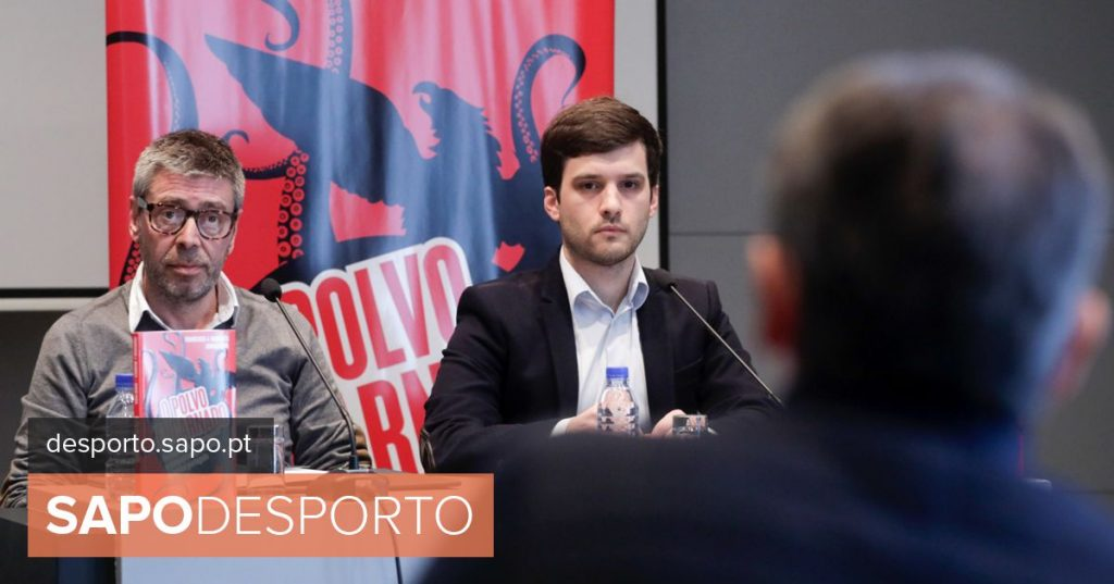 FC Porto collaborator traveled to Budapest after releasing emails, newspaper says - I Liga