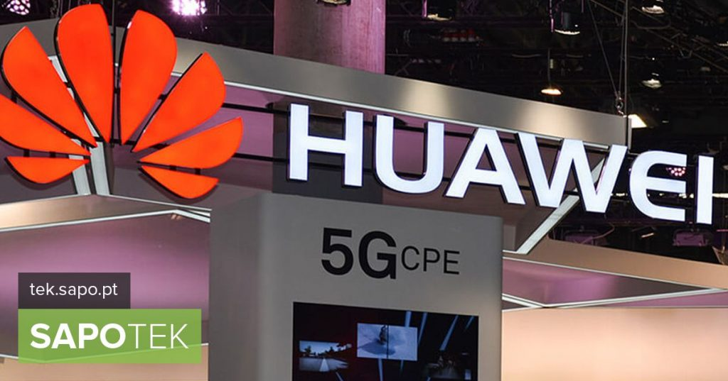 Huawei plans 4 5G devices for 2019, including Mate X - Equipment