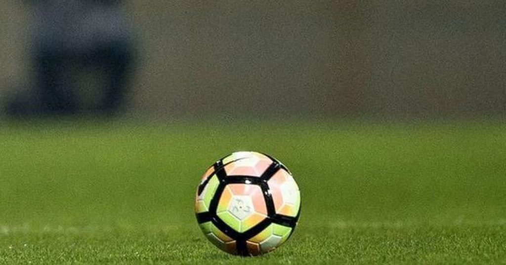 I and II League games will have a minute of silence - Football