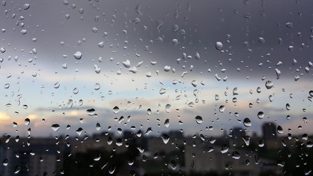 IPMA predicts wet Easter with thermometer to rise - Jornal diariOnline Região Sul