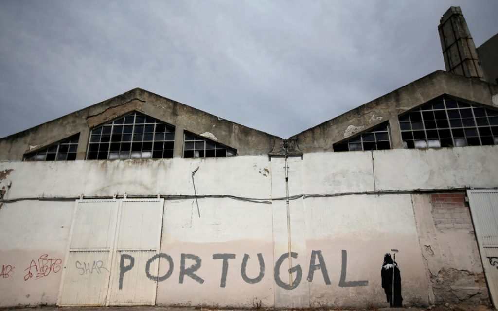 Inflation down in March in the euro zone, Portugal with the lowest rate - The Economic Journal