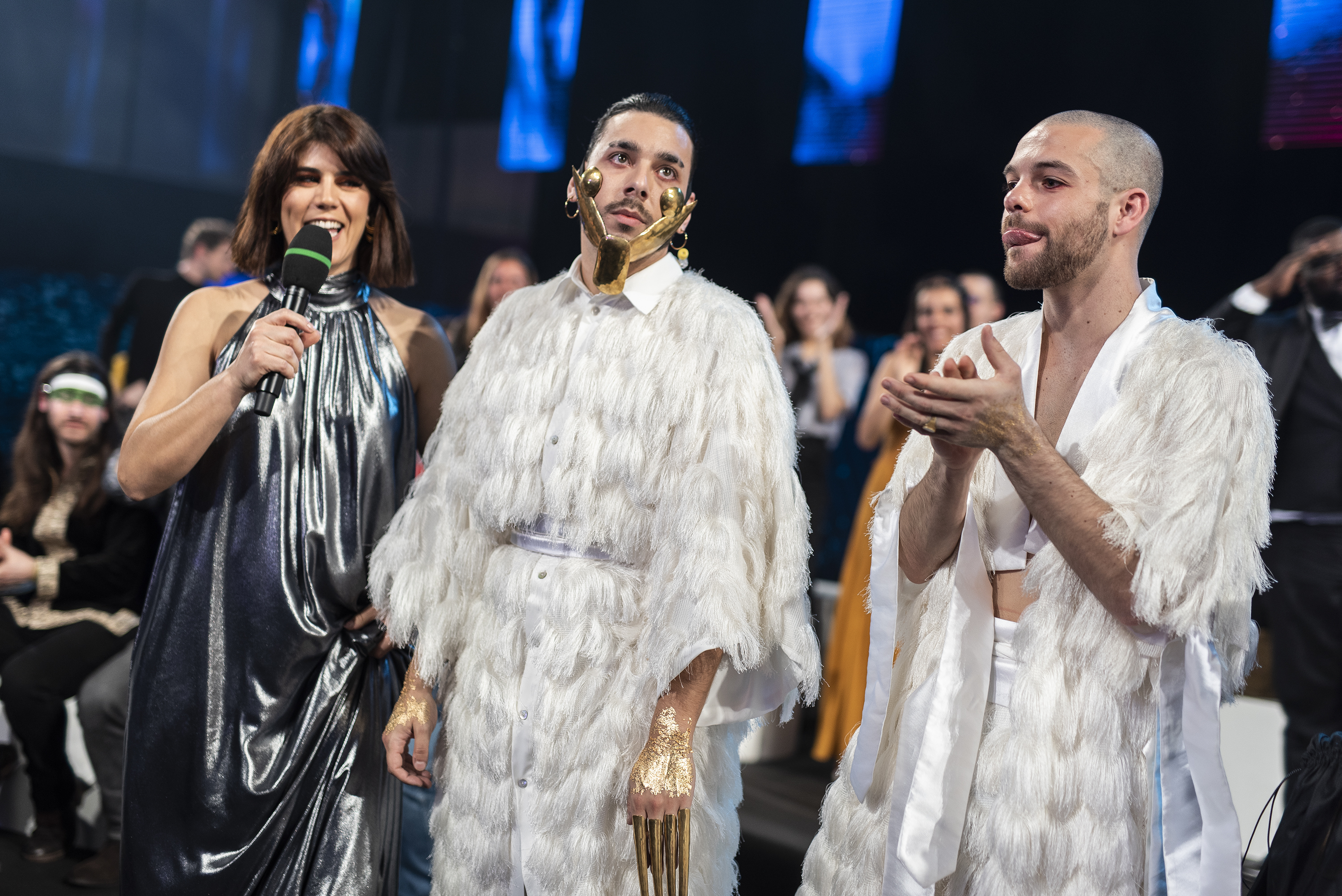 eurovision in running betting tips
