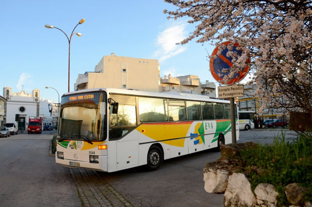 PSD / Algarve welcomes approval of proposal on reduction of the cost of passes - Jornal diariOnline Região Sul