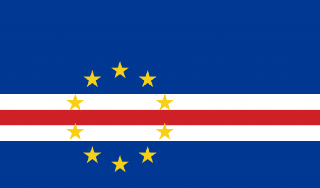 """Portugal and Cape Verde agree that """"it is time"""" for CPLP to move forward in mobility - The Economic Journal"""