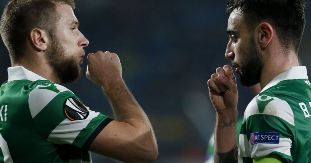 """Ristovski on suspension: """"Once again it has been shown that some things do not depend on us"""""""