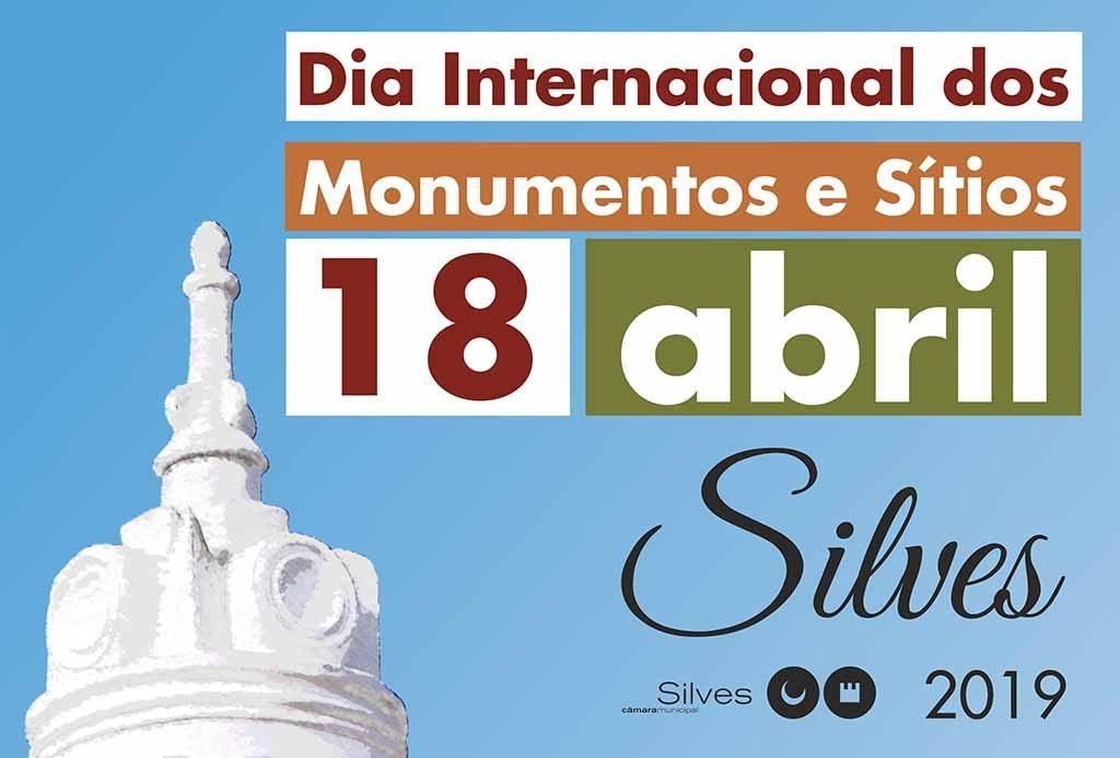 Silves celebrates and dynamizes Monuments and Sites with many activities - Jornal diariOnline Região Sul