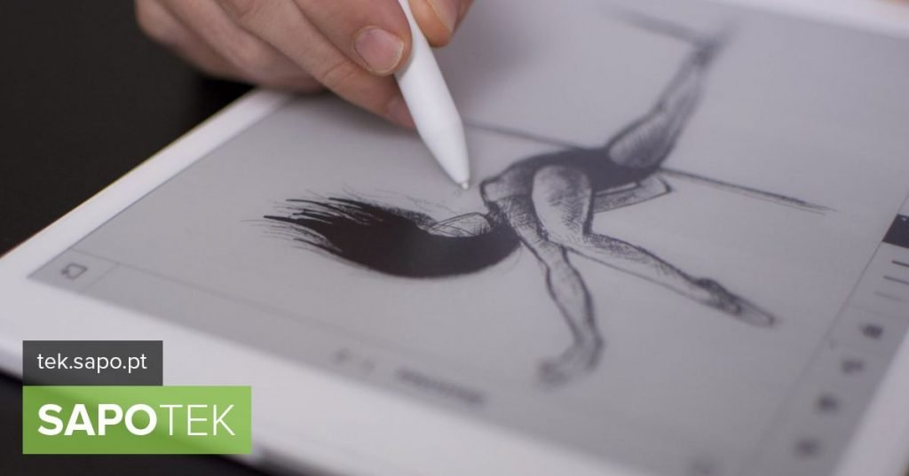 """Sketchpad is a powerful """"scribble editor"""" available online - Site of the day"""
