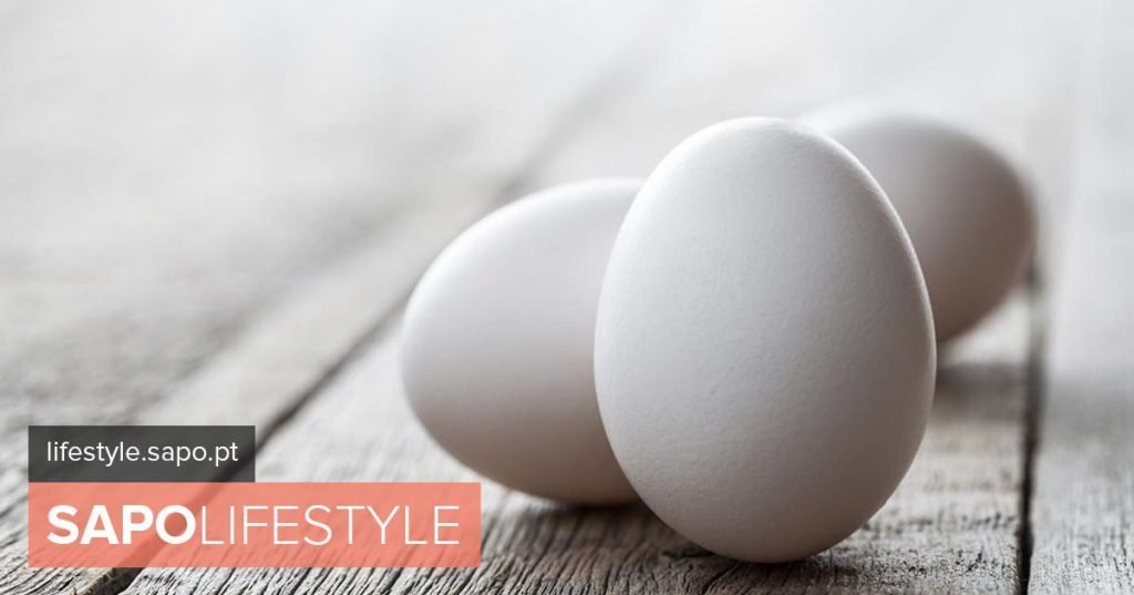 The Egg, this eternal friend of Easter has a story with much to tell us - Actuality