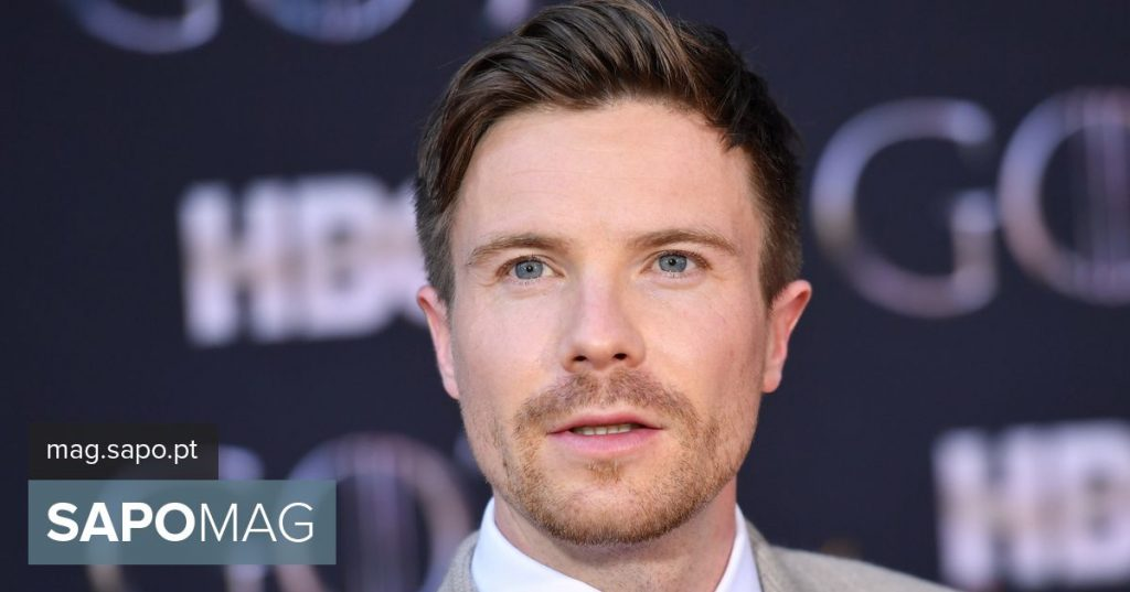 """The end of """"War of Thrones"""" is like """"finishing school"""": to talk with Joe Dempsie, Gendry in the series"""