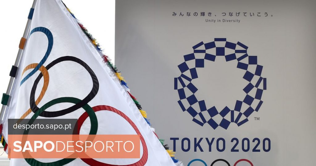 Tickets for the Tokyo2020 Olympic Games begin to be sold in May - Modalities