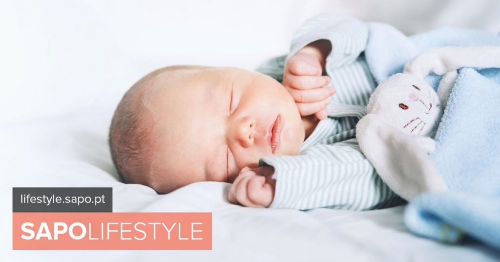 To preserve life. The answers to the main doubts about cryopreservation of umbilical cord blood stem cells - Baby