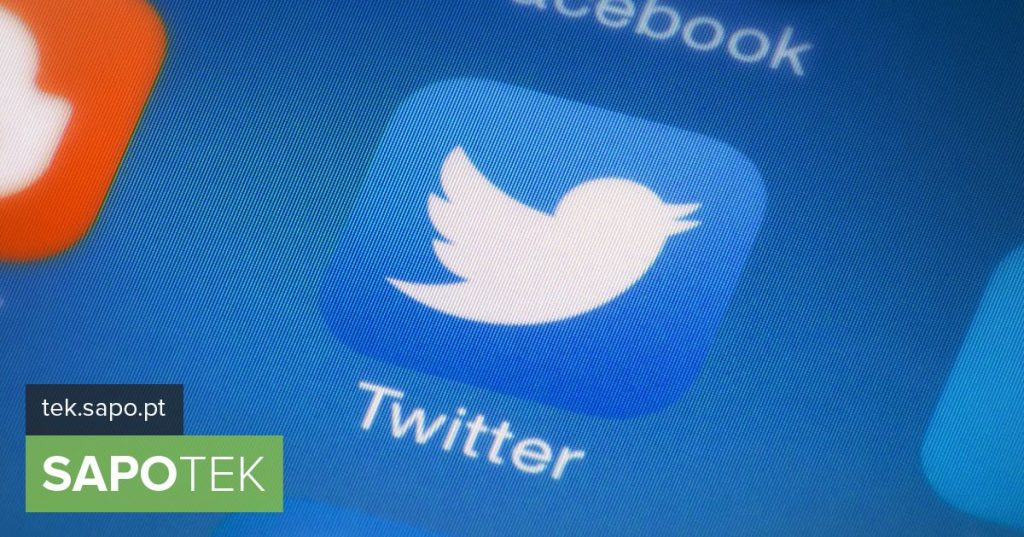 """Twitter: now can only do 400 """"follows"""" per day - Apps"""