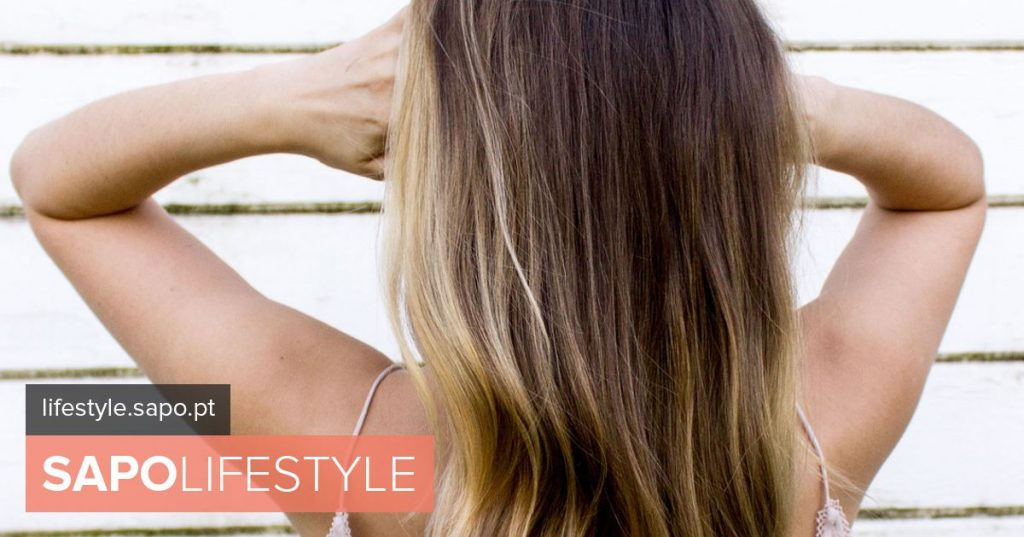Want to refresh the look? These tips are for you - Beauty and Aesthetics