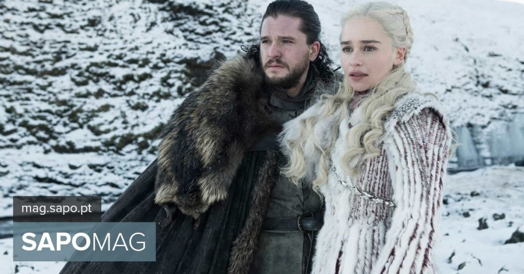 """""""War of the Thrones"""" returns this dawn for its final season"""