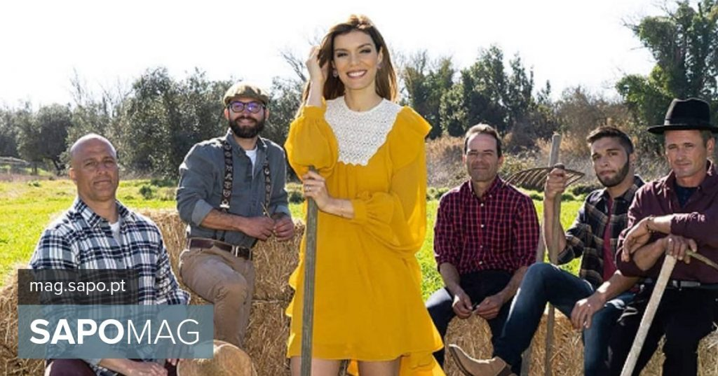 """""""Who Wants to Date the Farmer?"""": SIC prepares second season of the reality show"""