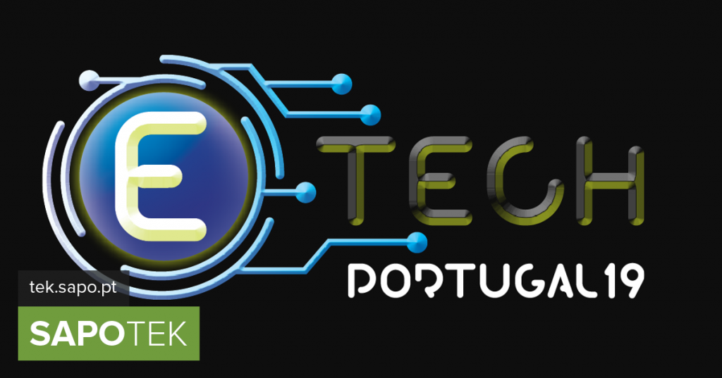 Setúbal receives the 4th edition of E-Tech Portugal that aims to promote Digital Transformation - Expert