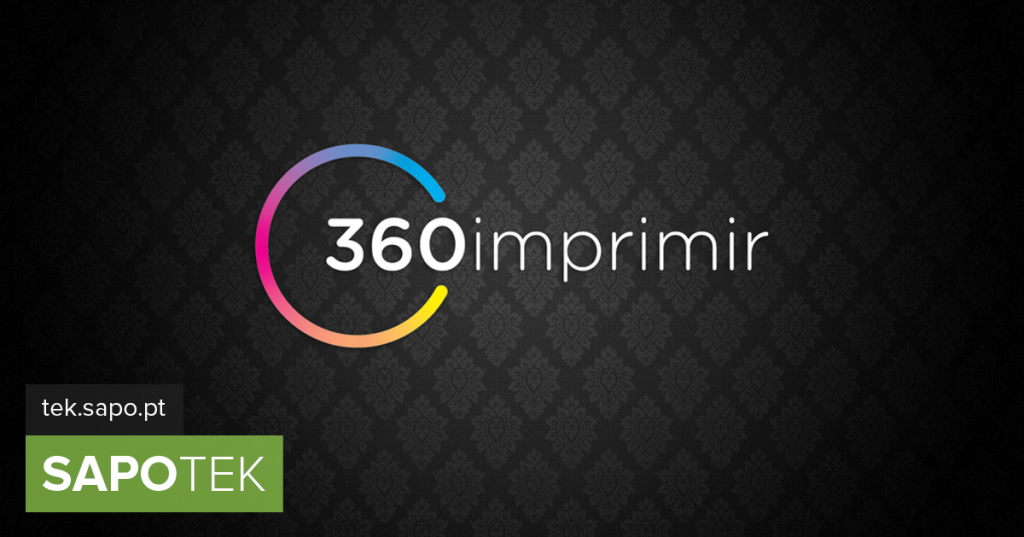 360print captures 18 million euros in investment - Business