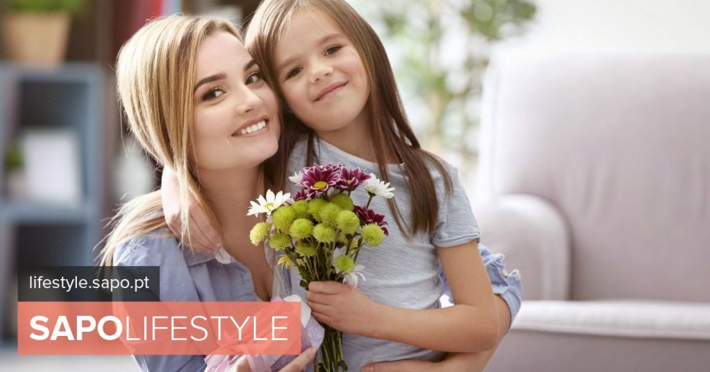 40 gifts for the best of mothers - Current Affairs
