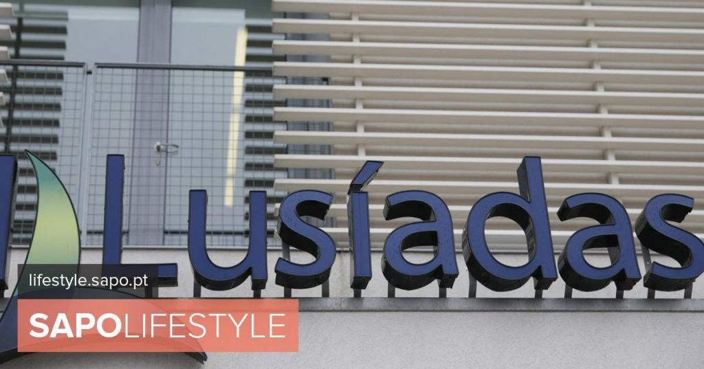 ADSE. Lusíadas and CUF confirm searches of the Competition Authority - Current News