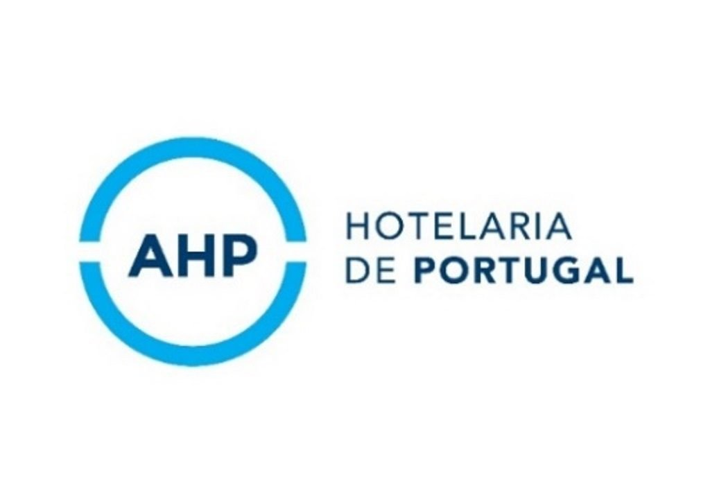 AHP launches course of Management of Hostels, Guesthouses and Lodging Establishments in Lagos - Jornal diariOnline Região Sul
