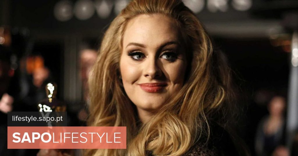 Adele 'breaks silence' after separation - News