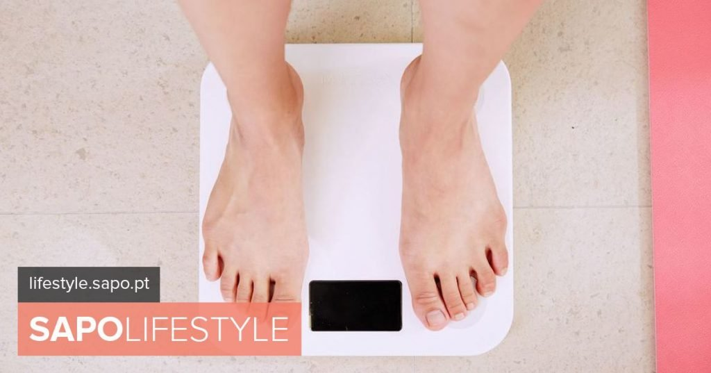 After 40, even the air becomes fat. Physician explains why - Weight and Nutrition
